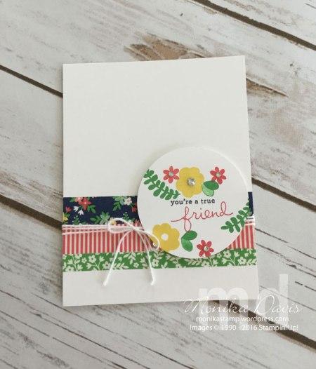 cucmber-flower-card