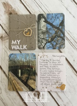 My-Walk-PL-page