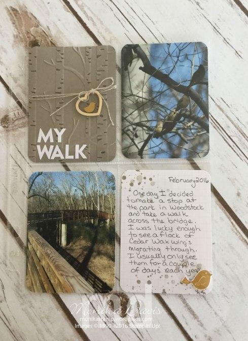 My-Walk-PL-page