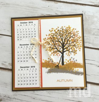 dijon-fall-calendar