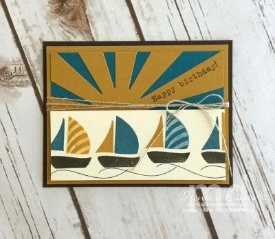 dijon-sail-boats