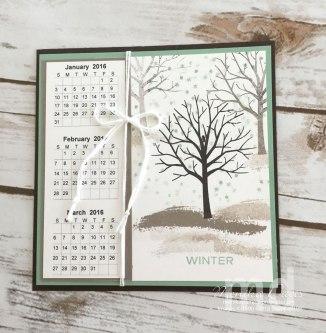 mint-calendar-winter
