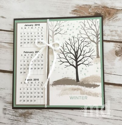 mint-calendar-winter