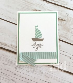 mint-sailboat-card