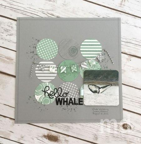 mint-whale-scrapbook