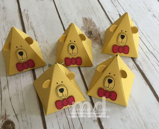 pooh-boxes