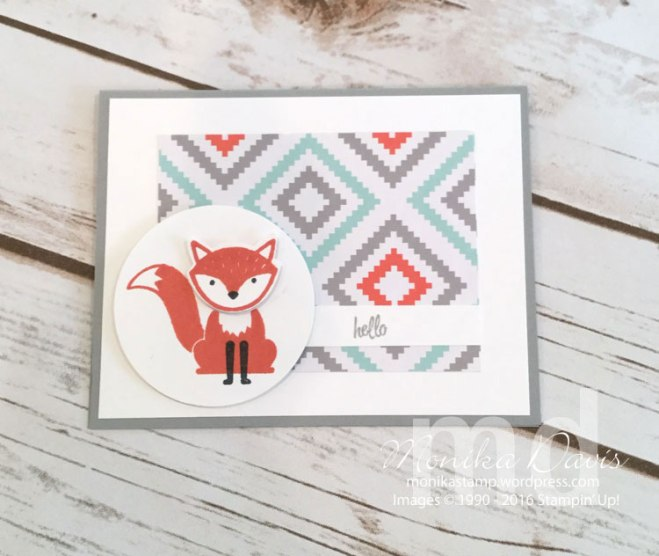 foxy-friends-red-fox