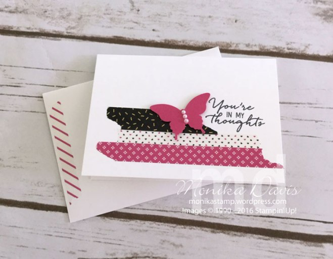 pink-note-card