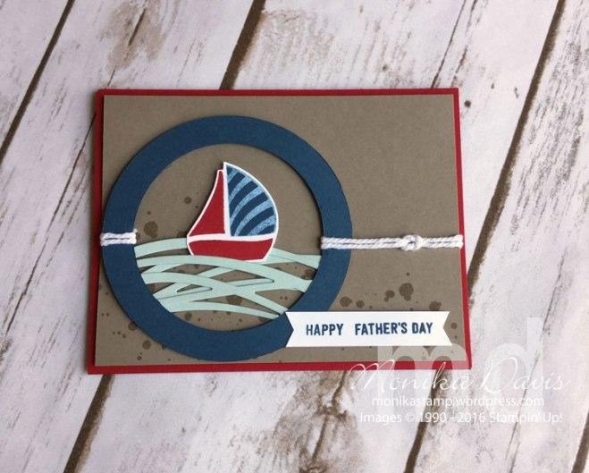 swirly-boat