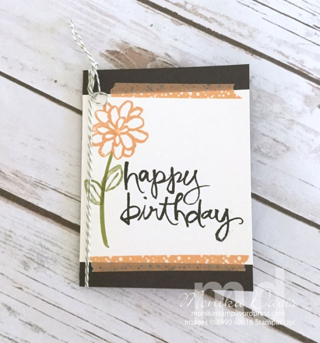 watercolor-words-birthday