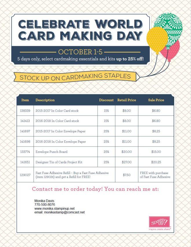 cardmaking-day