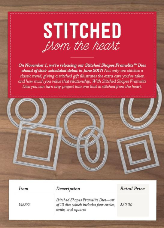 stitched-shapes