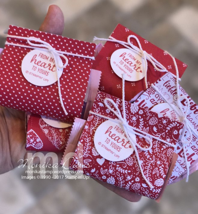 valentine-treat