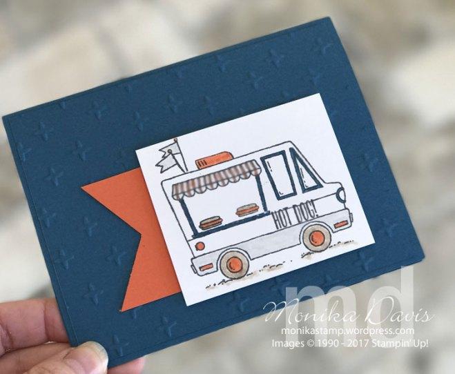 tasty-truck