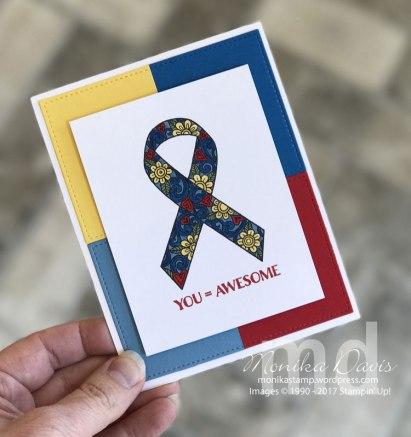 autism-card