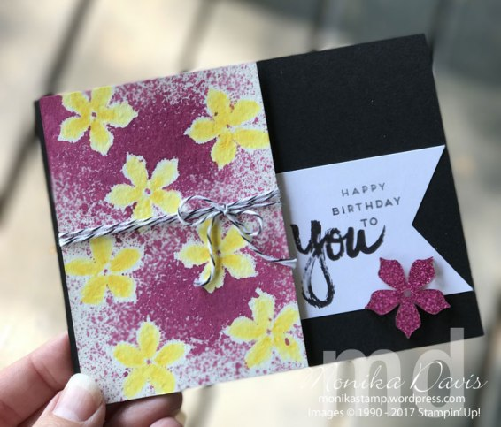 pp-flower-card