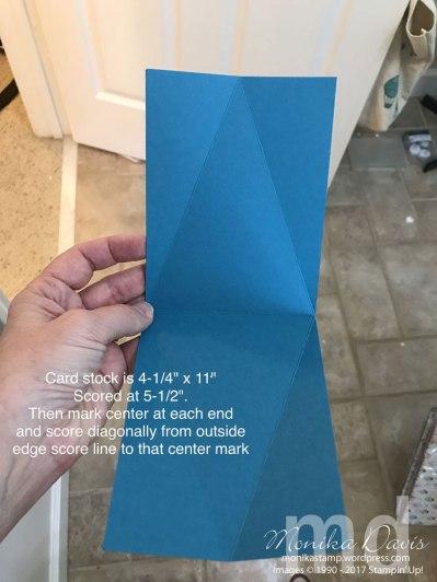 box-template