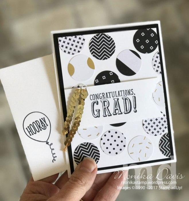 grad-card