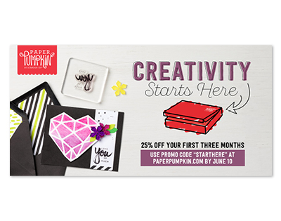 th_pp_creativity_flyer_may2017