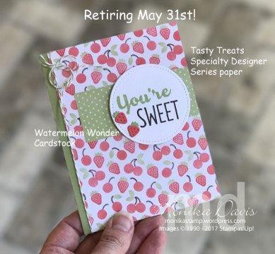 youre-sweet-retired