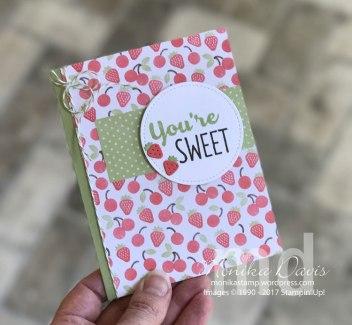 youre-sweet