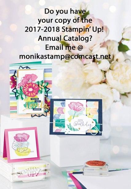 Annual17_Cover