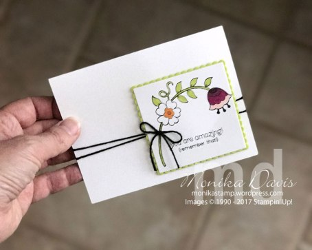 feathery-friend-card
