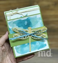 spring-retreat-card-holder