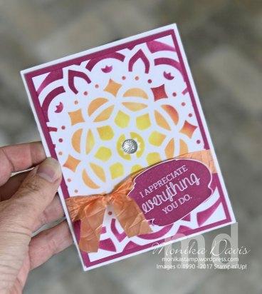 stencil-card