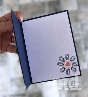 aug-pp-alt-card-inside