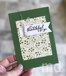 harvest-card-1