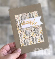 harvest-card-2