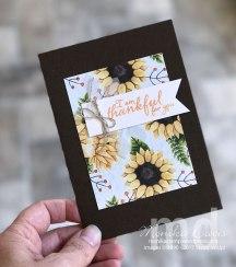 harvest-card-3