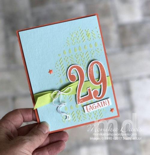 29-again-card