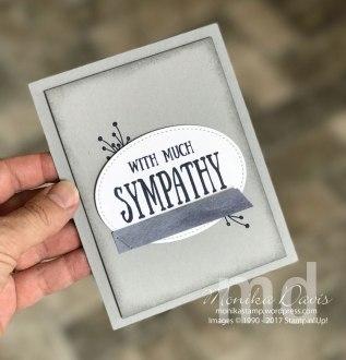 aug-pp-sympathy