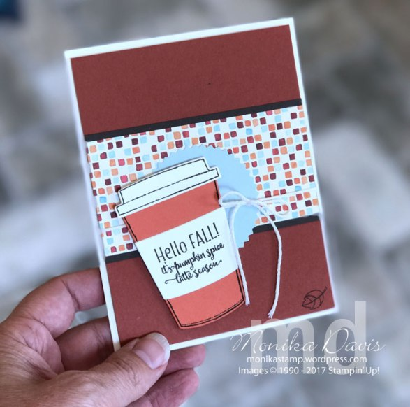 merry-cafe-fall-card