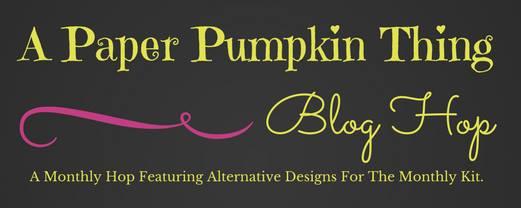 PP Blog Hop Header