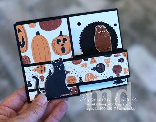 spooky-cat-zfold