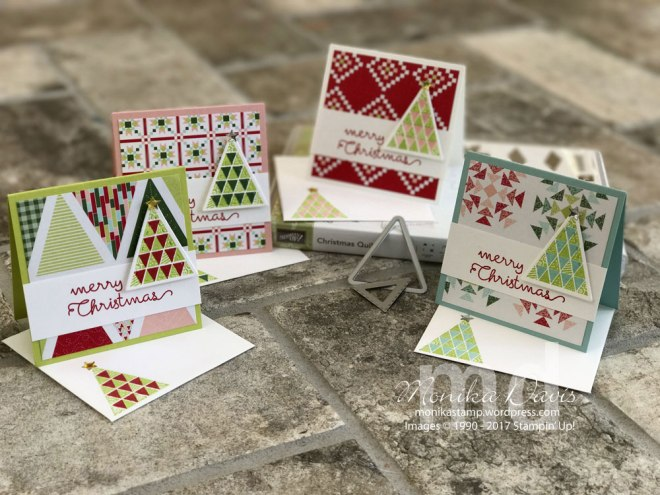 christmas-quilt-mini-cards