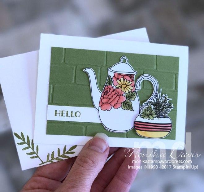 blends-teapot-card