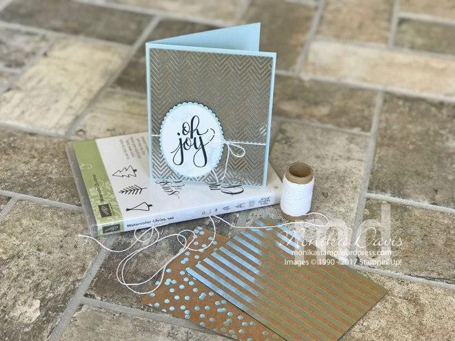 oh-joy-foil-card