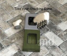 pp-toss-game