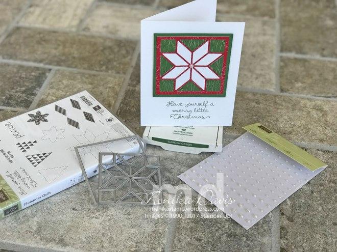 quilt-card