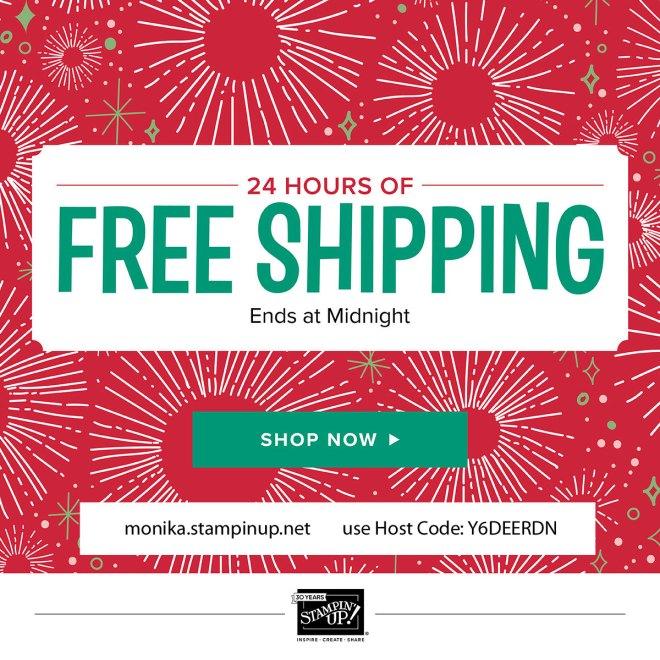 free-ship-new