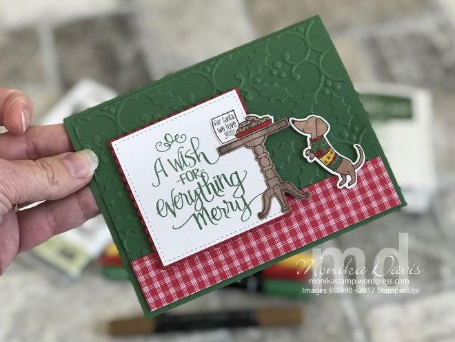 ready-christmas-card