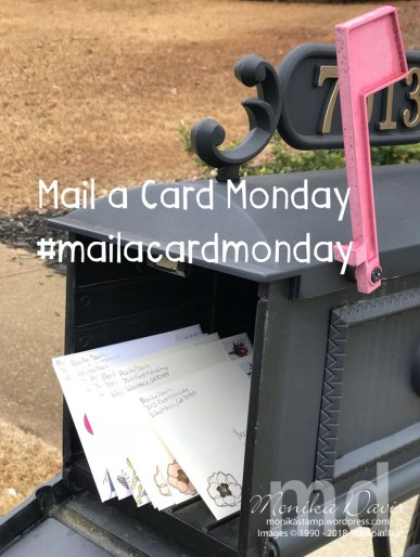 mail-a-card-monday