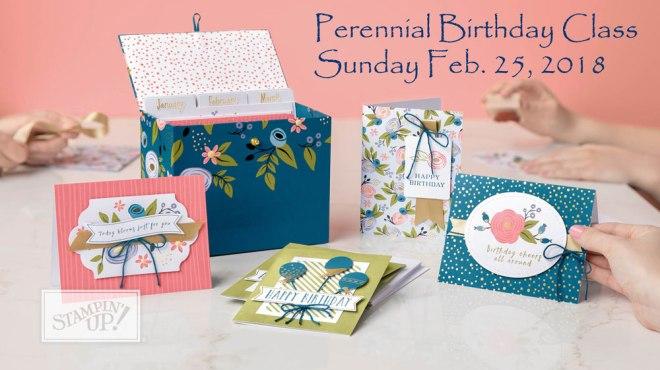 perennial-birthday-class