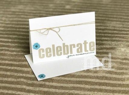 alt-pp-notecard-1