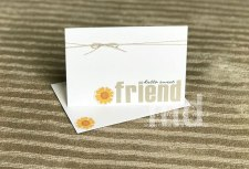alt-pp-notecard-3
