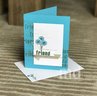 pp-alt-card-1